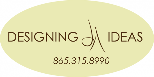 Interior Designers Knoxville, TN - Designing Ideas